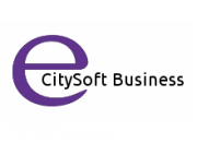 City Soft Business